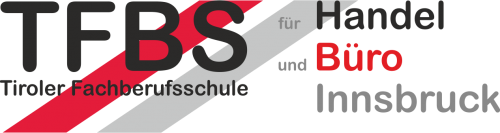 Logo HBI